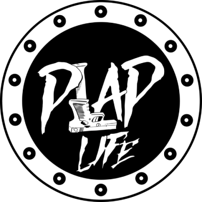 WWW.PLAPLIFE.COM