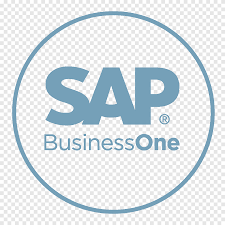 אינטגרטורים ל- SAP Business One