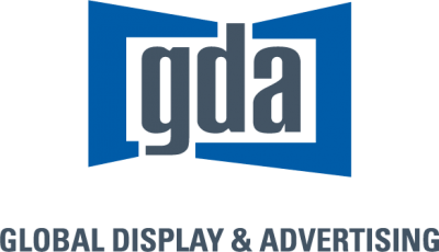 Global Display & Advertising, Inc.