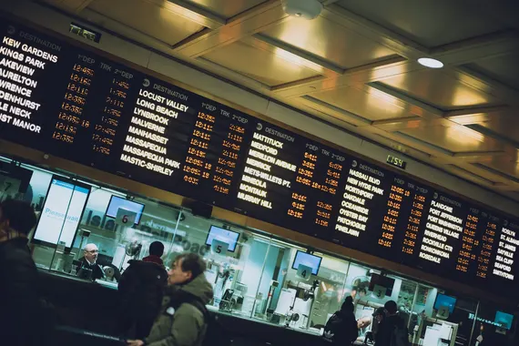 Saint Petersburg Airport Pulkovo Taxi and Transfers