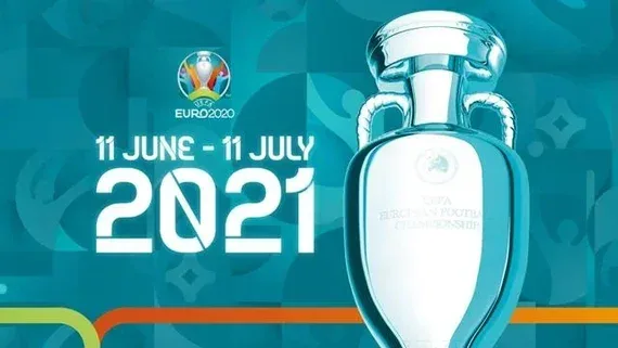EURO 2020 IN SAINT PETERBURG: PRE-BOOK YOUR AIRPORT TRANSFER OR TRAIN STATION TAXI