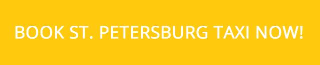Book St Petersburg Pulkovo Airport Transfer Now