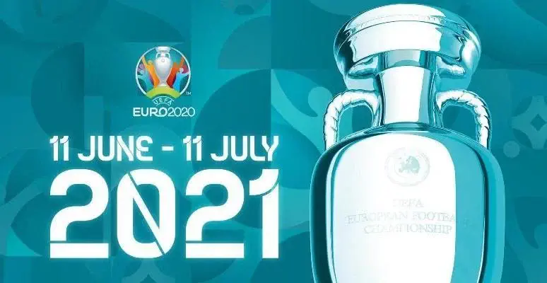 EURO 2020 - Book St. Petersburg Airport Transfers and Taxi in 2021