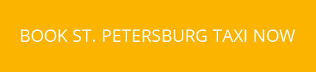 Book St. Petersburg Taxi Now
