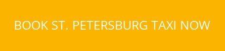 book intercity transfer in st petersburg