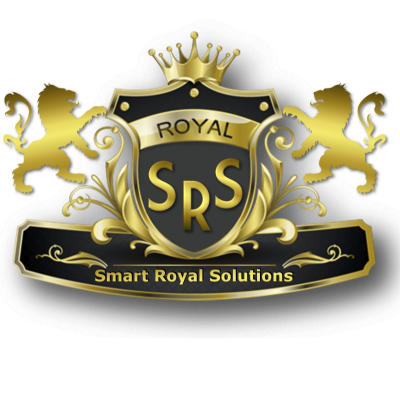 Smart Royal Solutions