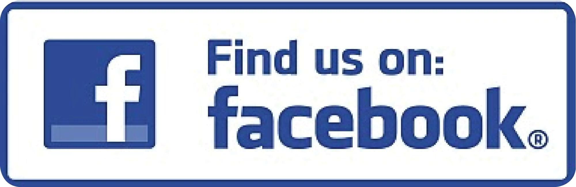 Facebook Fanpage Logo