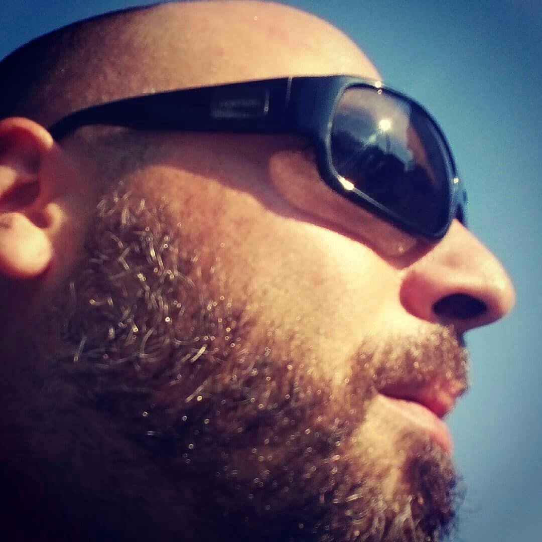 Dimitris Palikaris Profile
