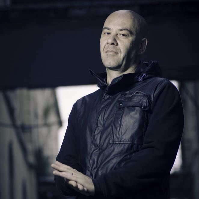 Nikko Mavridis Profile