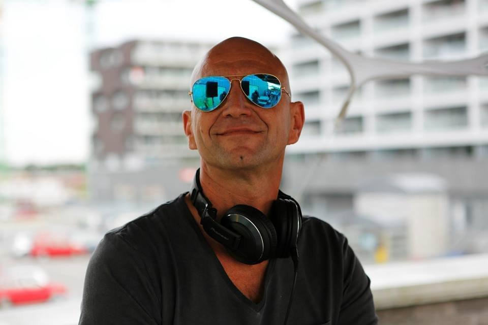 Massimo Conecto Profile