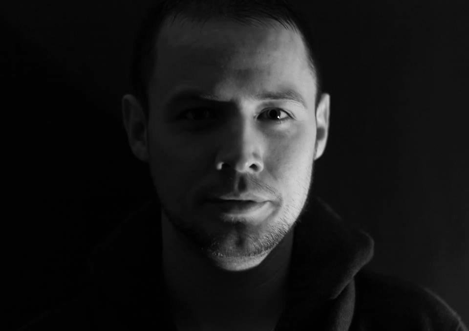 William Byrne Profile picture