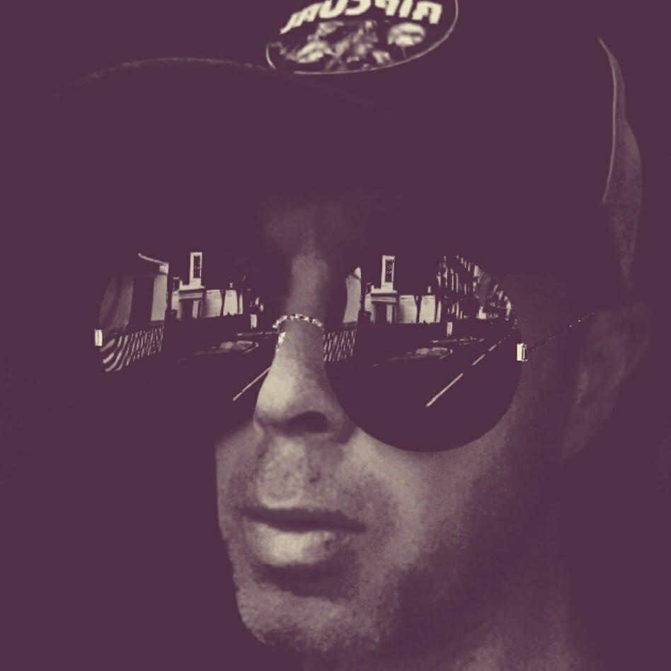 Reinoud van Toledo profile picture -  Scientific Sound Asia
