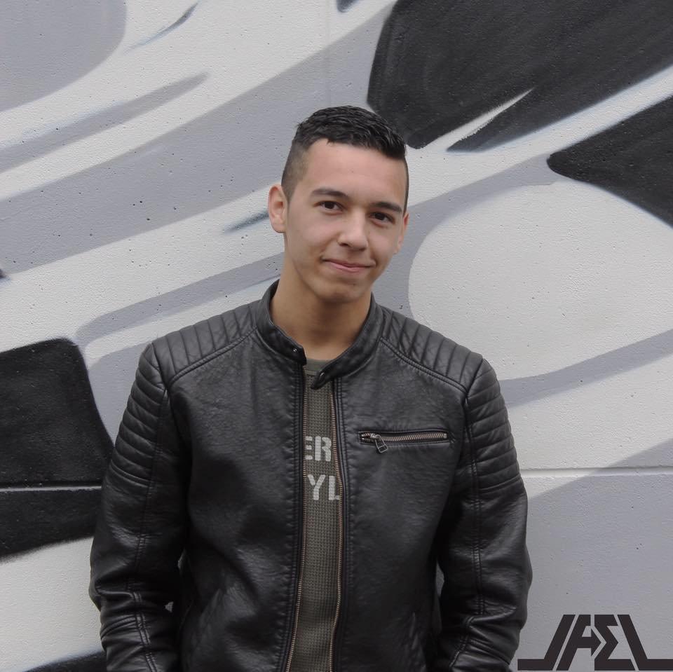 Christian Tyler - Scientific Sound Asia