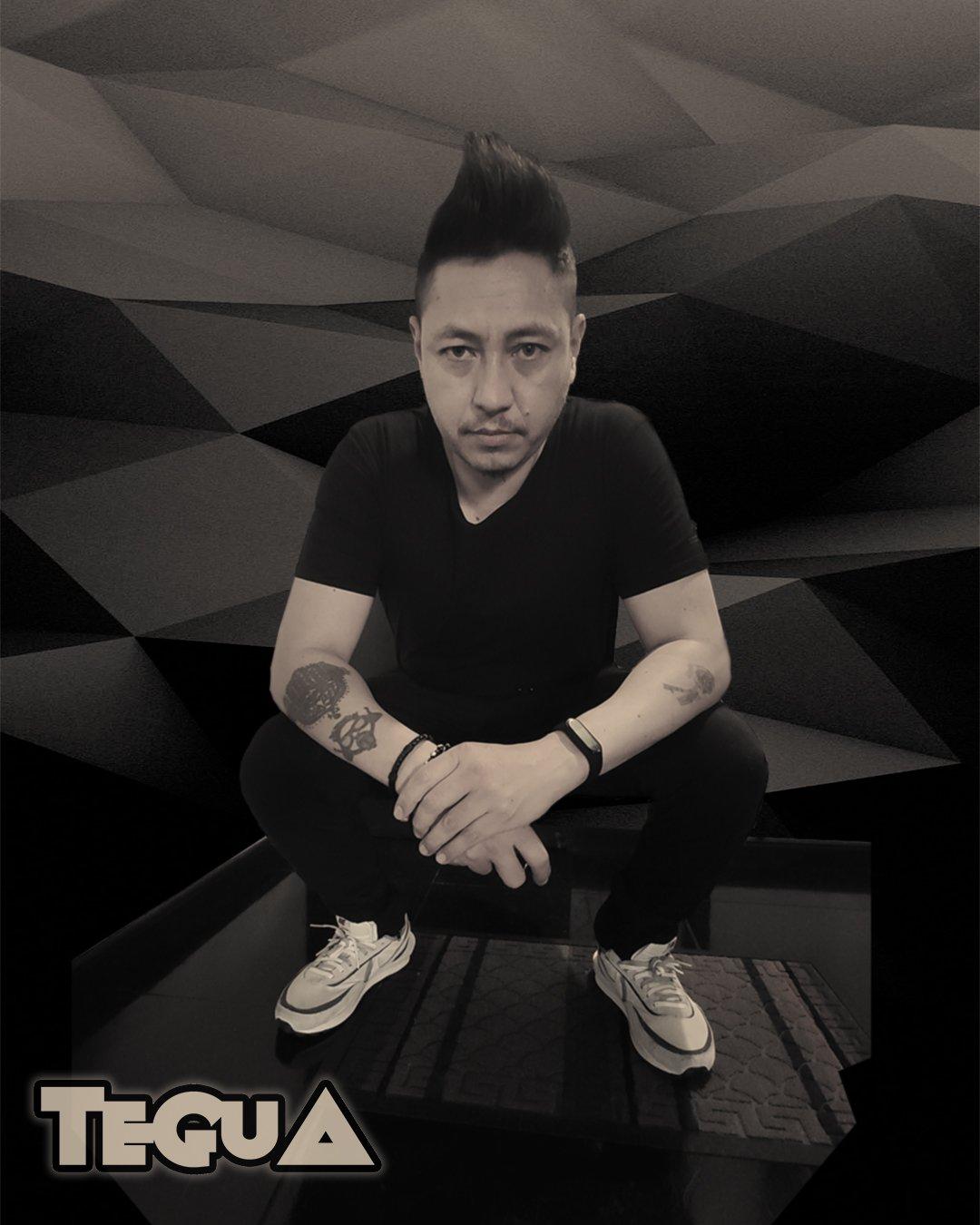 tegua-set-asia - TeGuA New Kid On The Sound - TLS PODCAST