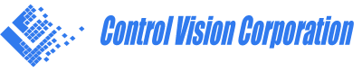 Control Vision Corporation