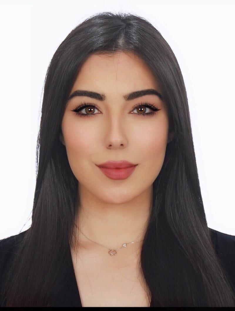 Mayyar Ataya
