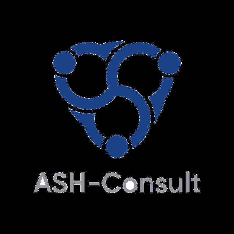 ASH-CONSULT