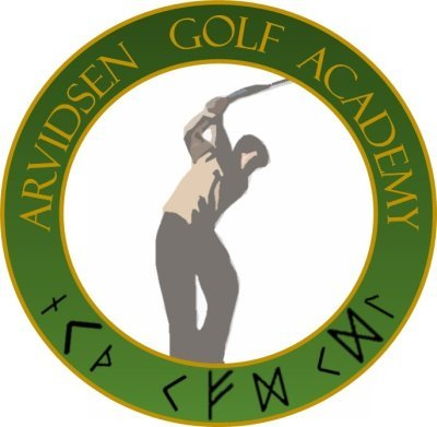 Arvidsen Golf Academy