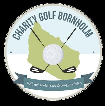 Charity Golf Bornholm