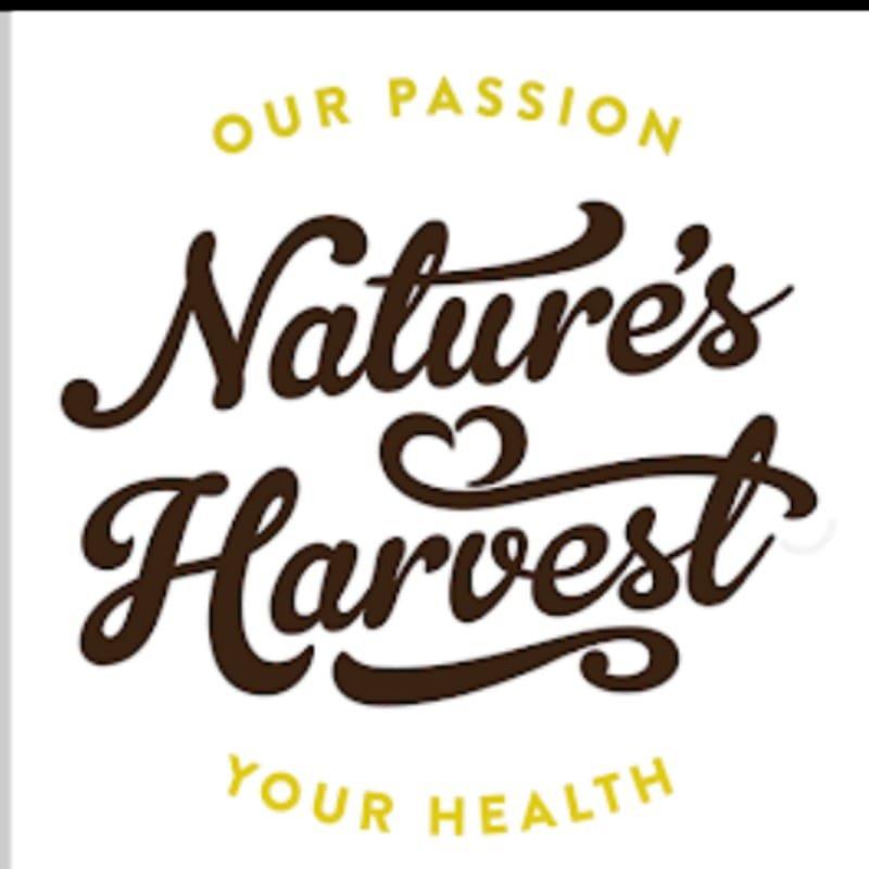 Nature's Harvest