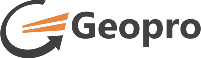 Geoprotech International Limited