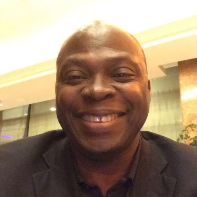 Chimere O. Nkwocha