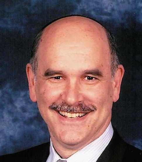 Philip Rosenthal