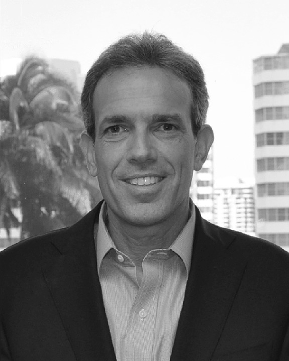 David Guenoun