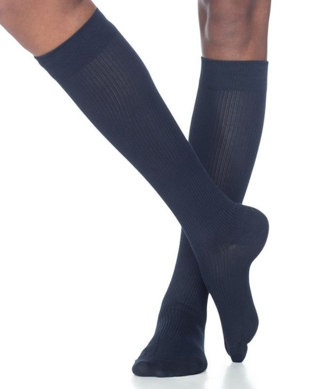 Compression Stockings & Fittings