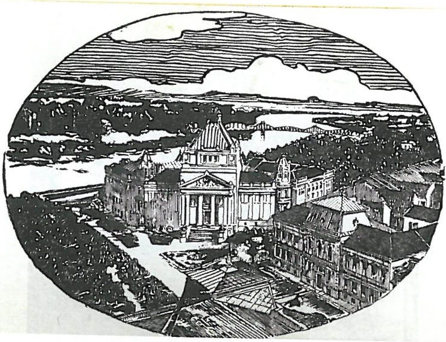 aradi kulturpalota 1924