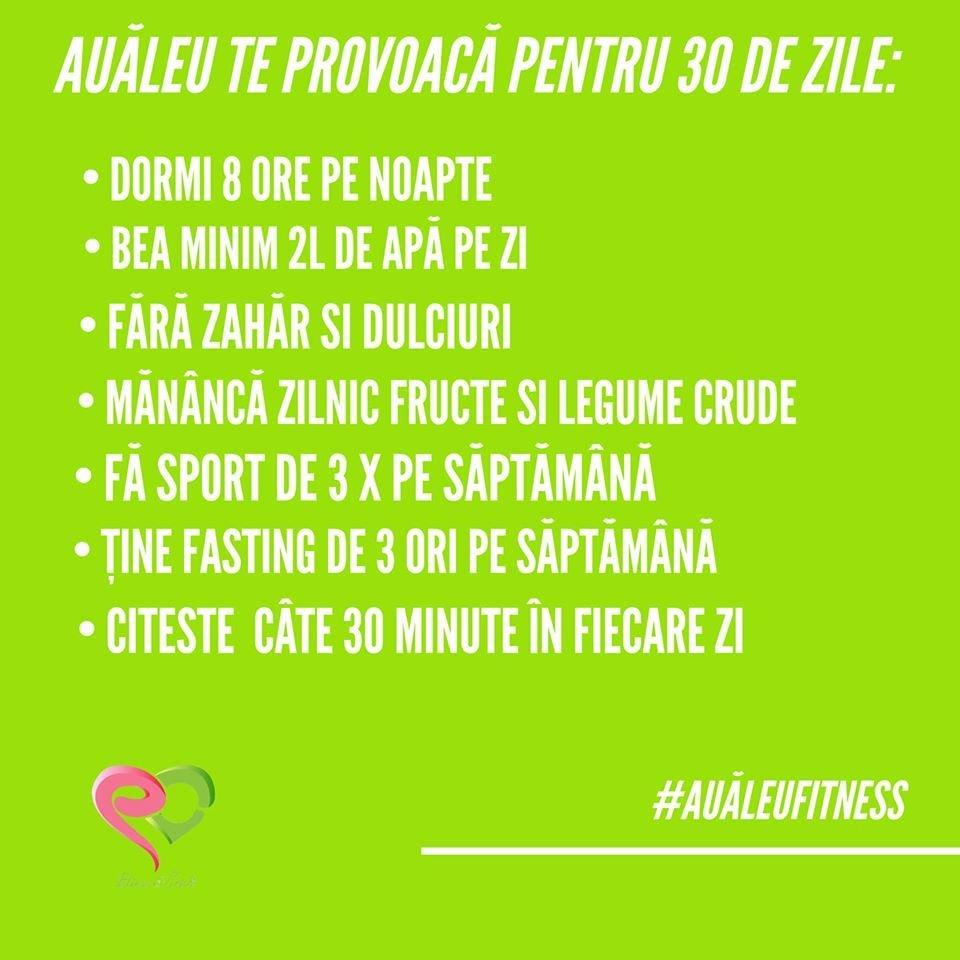 aualeu fitness
