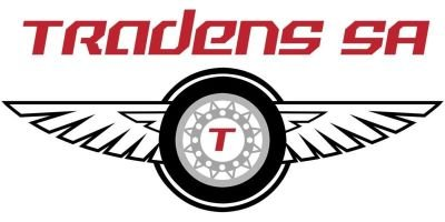 Tradens Cars