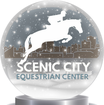 Scenic City Equestrian Center