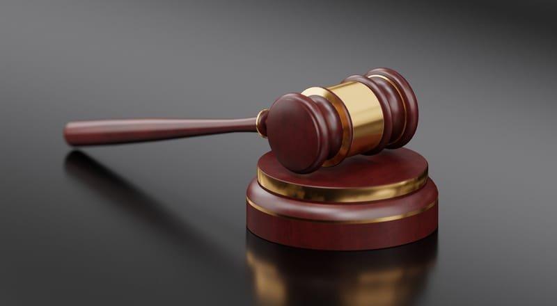 יעוץ עורך דין