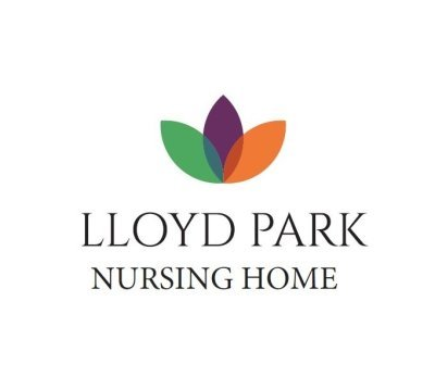 Lloyd Park Nursing Home