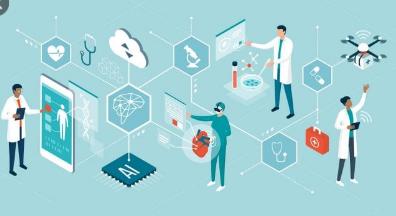 MedAR for Medical Tools