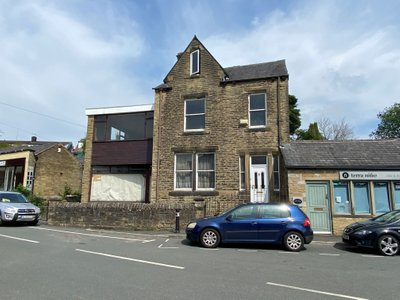 Planning permission granted for heritage centre