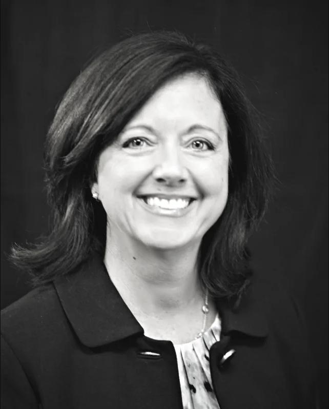 Lori Bonds, P.E.