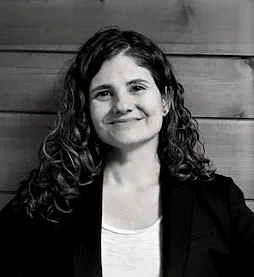 Donna Bausch