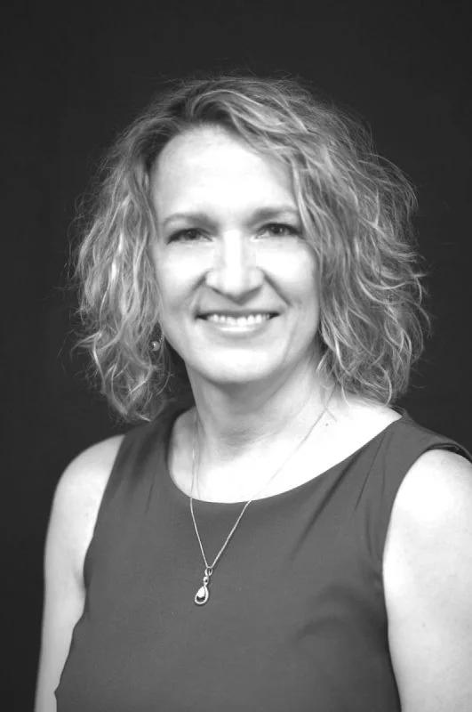 Jennifer Witt