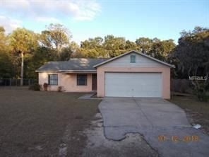 514 Gross Ave ~ Leesburg, FL