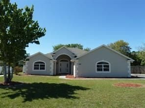3205 Site To See Avenue ~ Eustis, FL
