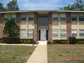 701 Perkins Street #201 ~ Leesburg, FL