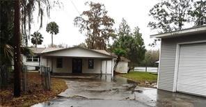 56430 WATER OAK RD, ASTOR, FL 32102