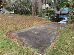 Bue Heron Way ~ Leesburg, FL 34788