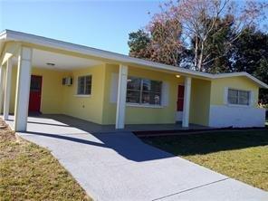 36 Beverly Hills Blvd., ~ Beverly Hills, FL 34465
