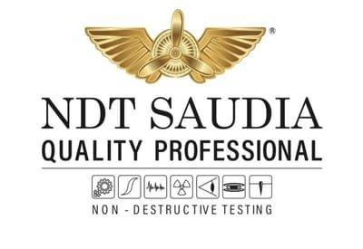 Quality Professional Co., Ltd