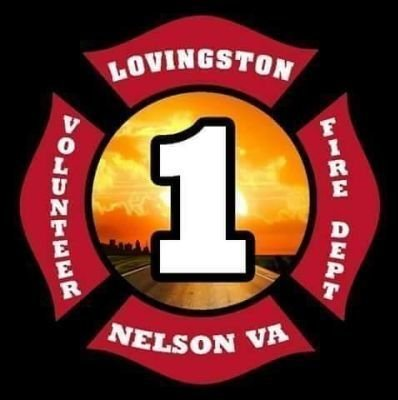 Lovingston Volunteer Fire Department