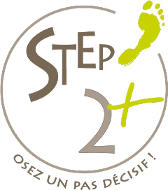 Step2plus.be