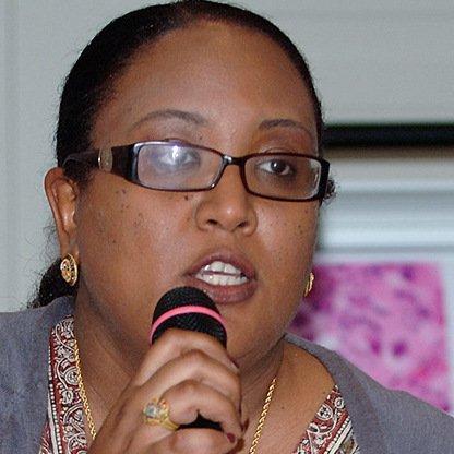 Dr Sara Abdelgalil